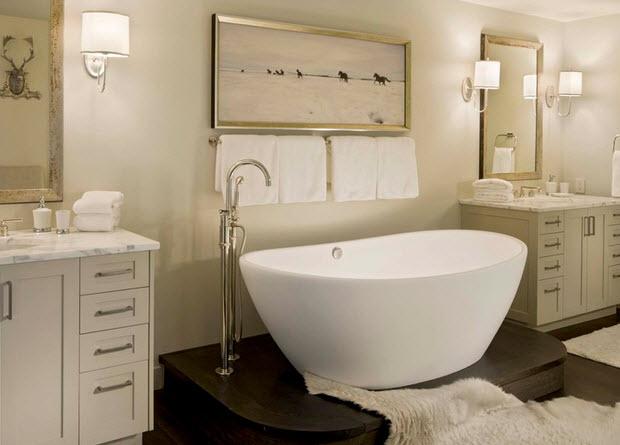Piccole Vasca Da Bagno In Cui Si Sta Seduti : Posts vasche da sogno