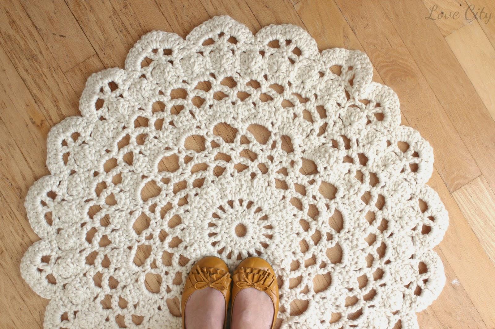 Tappeto Ovale Alluncinetto : Tappeto ovale alluncinetto tappeti in fettuccia fatti a mano